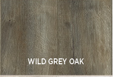 WILD GREY OAK