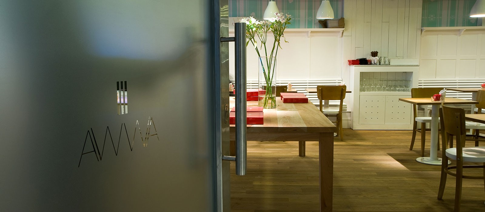 <strong>Hotel Awwa - </strong> HOTEL AWWA SUITES & SPA - BUENOS AIRES